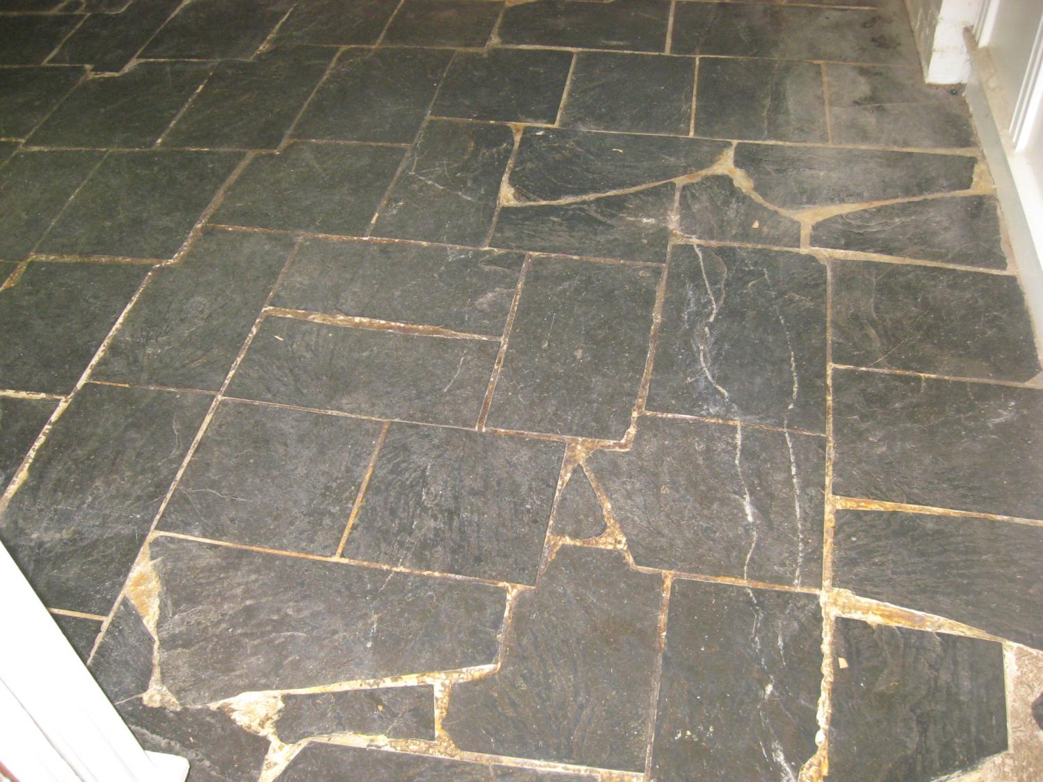 gallery tile and grout cleaning grout repairs brisbane